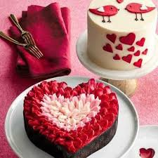 Birthday Cakes Home Facebook