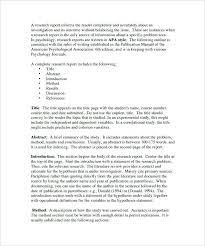 Example Of A Literature Review Essay Example Of Literature Review Essay Example Of Literature Review