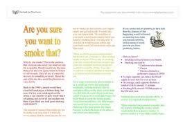 persuasive essay stop smoking  persuasive essay stop smoking