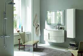 Tiarch.com mobili con lavabo