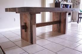 diy furniture west elm knock.  Furniture DIY Furniture Knock Offs Inside Diy West Elm I