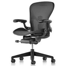 office chairs designer. fine office new herman miller aeron  design your own for office chairs designer o