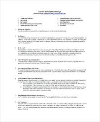basic essay examples basic simple essay writing pdf reflection  basic