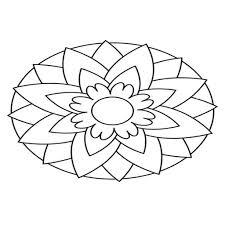 20 Nieuwe Kleurplaat Moederdag Mandala Win Charles