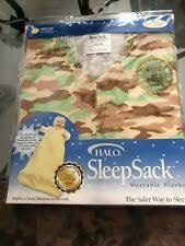 Размер 6-12 месяцев ребенок <b>спальные мешки</b> | eBay