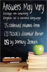 essay writing on teacher write better essays now essay editing phd dissertation help proposal