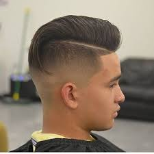 Best 20   b over haircut ideas on Pinterest    b over with in addition Best 25   bover ideas only on Pinterest   Side quiff  Mens additionally  furthermore Best 25  Army haircut ideas on Pinterest   Army cut hairstyle  Low likewise  together with Best 10  Short  b over ideas on Pinterest    b over fade furthermore Best 20   b over fade ideas on Pinterest   Undercut  bover further  moreover Best 20  Men's hair ideas on Pinterest   Men's cuts  Men's additionally  together with . on best comb over haircut ideas on pinterest with male haircuts