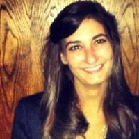 "10+ ""Lindsey Hilton"" profiles   LinkedIn"