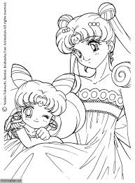 moon coloring page anime sailor moon princess coloring page for kids moon coloring pages for kindergarten moon coloring page