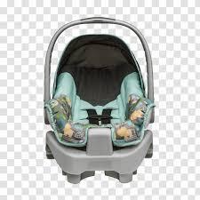 baby toddler car seats evenflo