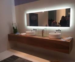 24x36 bathroom mirror. Backlit Bathroom Mirror Intended For Mirrors The Focal Points Of Modern Bathrooms Plan 19 24x36