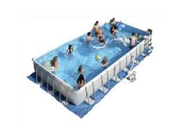 intex above ground swimming pool. Subscribe Newsletter Intex Above Ground Swimming Pool