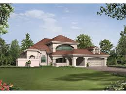 luxury mediterranean house designs new mesmerizing luxury florida house plans best inspiration