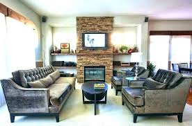 tv next to fireplace ideas floating shelves above shelf over ideas next to fireplace ideas sumptuous