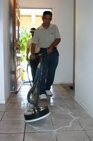 luxury photograph of carpet cleaning yuma az 27079 ideas