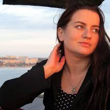 Alicia Brockert Facebook, Twitter & MySpace on PeekYou