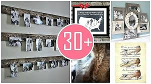 how to hang frames without nails creative ways to hang pictures without frames awesome ways to how to hang frames without nails
