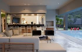 luxury ultra modern homes. House Interior Elements Medium Size Modern Luxury Home In Johannesburg Design Ultra-modern Homes Ultra R