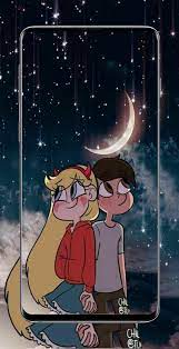 Star Butterfly Wallpapers für Android ...