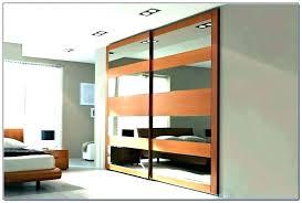 ikea office furniture planner. Wardrobe Cabinets Ikea Bedroom Closet Cabinet Black Storage  Designs Ideas Design Phenomenal Office Furniture Planner