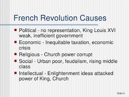 french revolution dbq essay regents causes of the french revolution dbq essays and short and long term causes of the french revolution french revolution dbq essay regents essay on the