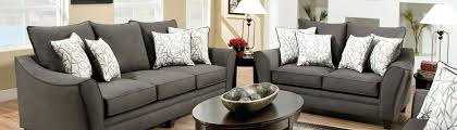 Furniture Stores With Layaways No Opening Fee Furniture Stores