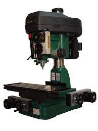 benchtop milling machine. 9100 benchtop cnc mill milling machine s