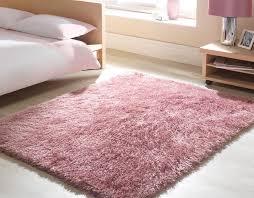 santa curz crushed strawberry gy rug 80x150cms 59 00