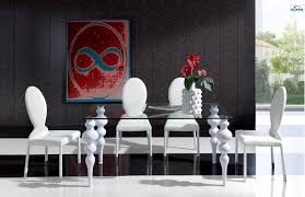 Dining Tables Contemporary Furniture Stores Portland Used