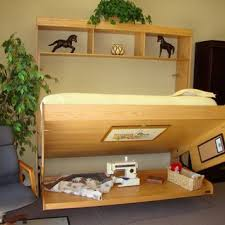 murphy bed for sale. Wallbeds-Contemporary-Oak-Murphy-Bed-WLB1159 Murphy Bed For Sale A