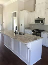 8242 Valencia Ct Baton Rouge La Open Concept On The Lake A Must See