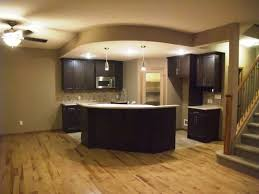 basement wet bar corner. Basement Wet Bar Corner The Hippest Galleries A