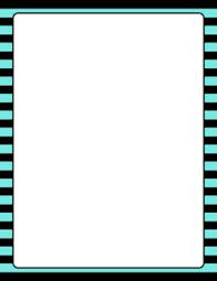 Small Picture Blue Plaid Border gspsko212 Pinterest Blue plaid Damasks