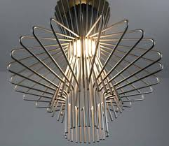 modern creative pendant light