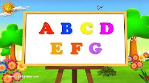 By using ipa you can know exactly how to pronounce a certain word in english. Abc Song Abc Songs For Children 13 Alphabet Songs 26 Videos Youtube Abc Nursery Rhymes Abc Alphabet Song Kids Songs