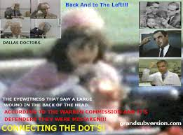 conspiracy theories pictures john f kennedy jfk shot from conspiracy theories jfk 911 51 20 15 16 assassination john f kennedy shooting warren commission photos