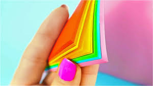 diy birthday cards 5 minute crafts 5 paper diy you can make in 5 minutes