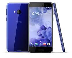 htc android phones price list 2017. htc u play dual sim htc android phones price list 2017 s