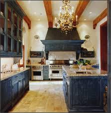 White Antique Kitchen Cabinets Antique Blue Kitchen Cabinets Winda 7 Furniture