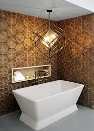 Simons Hardware And Bath For Your Interior Decor: Simons Hardware And Bath   Trade Supply