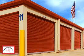 metal garage doorsSt Louis Sheet Metal Garage Doors  Commercial Sheet Metal Garage