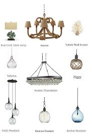 beach house lighting ideas. Beach House Lighting\u2026 Mo (2) Lighting Ideas E