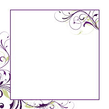 How To Make Printable Invitations Free Invitation Card Templates Printable Vastuuonminun