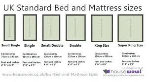 Queen vs king mattress Size Mattress King Size Vs Queen Size Bed King Size Bed Dimensions Single Bed Standard Size King Dimensions Sweet Revenge King Size Vs Queen Size Bed King Mattress Vs King King Bed Vs King