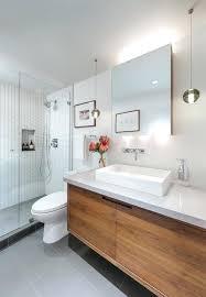 ann sacks los angeles sacks home depot bathroom vanity combo with contemporary and sprays home ideas australia