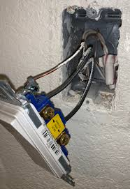 Neutral Wire Light Switch Total Beginner Here I Am Wanting To Replace Several Light