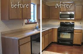 can you paint paint laminate countertops with painting countertops