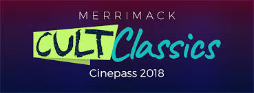 cinemagic theaters zyacorp cult clics cinep