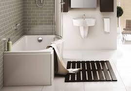 modular bathroom furniture rotating cabinet vibe. Modular Bathroom Furniture Rotating Cabinet Vibe
