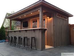 pool cabana interior. Plan Design:Fresh Pool Houses Cabanas Decor Color Ideas Creative And Interior Design Trends Fresh Cabana